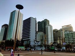 Vượt qua sóng gió, thị trường bất động sản chờ đón cơ hội mới