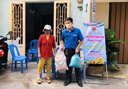TP Hồ Chí Minh hỗ trợ 236 tỷ đồng cho 78.500 công nhân, giáo viên thất nghiệp do ảnh hưởng dịch
