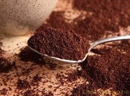 Khai thác tiềm năng thị trường cà phê rang xay, hòa tan