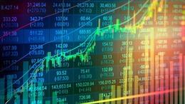 Thị trường chứng khoán tháng 11 thiếu thông tin hỗ trợ tích cực