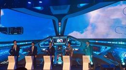 Mạng 5G chính thức phủ sóng tại TP Hồ Chí Minh từ Tết Dương lịch