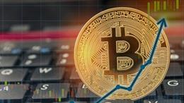 Thị trường tiền 'ảo' sôi động, cảnh báo rủi ro khó lường