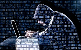 Biện pháp 'tự vệ' thông tin cá nhân trước những đối tượng xấu