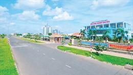 Hàng loạt sai phạm trong quản lý sử dụng đất tại KCN Bàu Xéo ở Đồng Nai