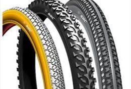 Brazil khởi xướng rà soát hoàng hôn chống bán phá giá với lốp cao su xe đạp nhập khẩu từ Việt Nam