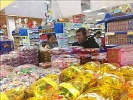 Tạo đà cho mục tiêu tăng trưởng thị trường trong nước