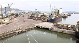 Vinalines đề nghị dừng kế hoạch tăng vốn điều lệ của Cảng Quy Nhơn