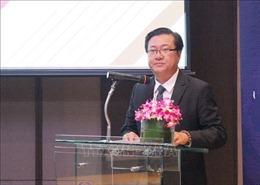 Nhiều cơ hội xuất khẩu sang thị trường Malaysia
