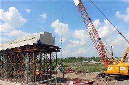 Rà soát năng lực nhà thầu cao tốc Trung Lương – Mỹ Thuận