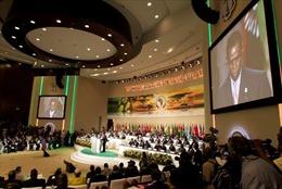 Ghana được chọn là nơi đặt trụ sở Ban Thư ký AfCFTA