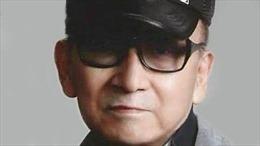 Vĩnh biệt 'cha đẻ' những nhóm nhạc lừng danh Nhật Bản Johnny Kitagawa