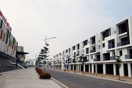 Xây dựng đô thị thông minh, nâng cao hiệu quả điều hành tại Việt Trì, Phú Thọ