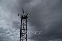 Mỹ tuyên bố tình trạng khẩn cấp tại bang Georgia do bão 'quái vật' Dorian