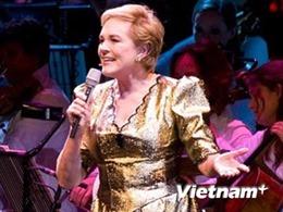 Nữ diễn viên 83 tuổi được LHP Venice 2019 vinh danh