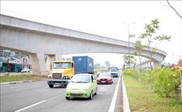 Dự án metro Bến Thành - Suối Tiên giảm 3.400 tỷ đồng tổng mức đầu tư
