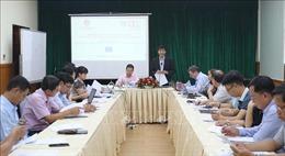 Việt Nam hướng đến gia nhập Công ước số 105 của Tổ chức Lao động quốc tế