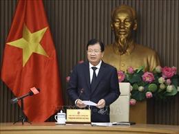 Cần các giải pháp cụ thể, phù hợp hơn trong hợp tác công nghiệp Việt-Nhật