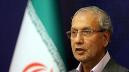 Iran sẵn sàng có thêm các cuộc trao đổi tù nhân với Mỹ
