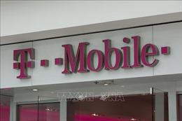 T-Mobile - nhà mạng đầu tiên triển khai dịch vụ 5G không dây trên toàn nước Mỹ