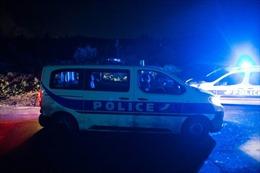 Rơi máy bay cứu hộ tại vùng lũ, 3 nhân viên thiệt mạng
