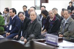 Xét xử 2 nguyên lãnh đạo TP Đà Nẵng: Cơ chế nào bán đất dự án rẻ hơn thị trường 13 lần?