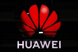 Huawei và ZTE hối thúc Mỹ không 'dán nhãn'mối nguy an ninh quốc gia