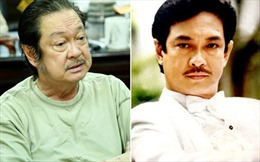 Tiếc thương NSƯT Chánh Tín – diễn viên tài năng của điện ảnh Việt Nam