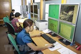 Chú trọng đào tạo, nâng cao trình độ nguồn nhân lực ngành khí tượng thủy văn