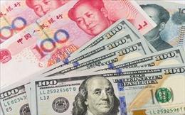 Bộ trưởng Tài chính Mỹ: Thỏa thuận thương mại Mỹ - Trung sẽ được thực thi đầy đủ