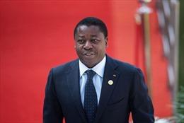 Đảng cầm quyền của Tổng thống Togo bị cáo buộc gian lận bầu cử