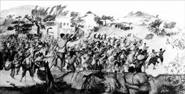 Ngọn cờ tập hợp, đoàn kết các tầng lớp nhân dân - Bài 1: Sự ra đời của Đảng đáp ứng nhu cầu bức thiết của lịch sử