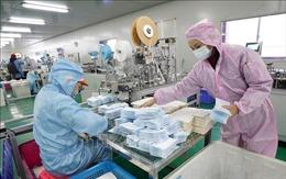 Trung Quốc cần gấp các thiết bị y tế đối phó với dịch viêm đường hô hấp cấp