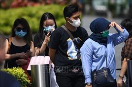 Thành phố Hoàng Cương (Trung Quốc) siết chặt các biện pháp kiểm soát dịch bệnh