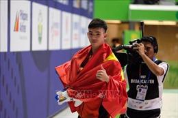 Thể thao Việt Nam nỗ lực giành 20 suất tham dự Olympic Tokyo 2020