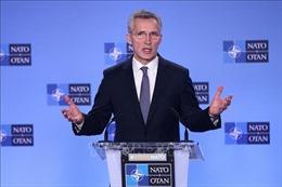 Hội nghị An ninh Munich 2020: Trung Quốc - NATO nhất trí tăng cường hợp tác