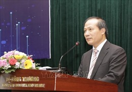 Việt Nam, Ấn Độ tăng cường thương mại, tháo gỡ khó khăn cho nông thủy sản