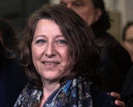 Bộ trưởng Y tế Agnes Buzyn được chọn làm ứng cử viên chức Thị trưởng Paris