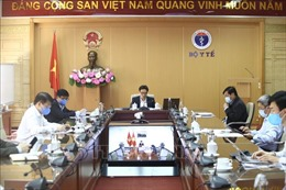 Dù khó khăn nhưng nếu đồng lòng, Việt Nam sẽ chiến thắng dịch COVID-19