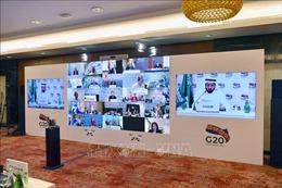 Saudi Arabia kêu gọi quyên góp thêm tiền cho quỹ ứng phó khẩn cấp với dịch COVID-19
