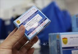 WHO công nhận bộ xét nghiệm COVID-19 của Việt Nam: Cơ hội xuất khẩu