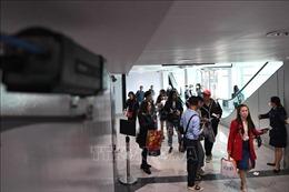 Campuchia chuẩn bị mở lại dịch vụ xe buýt ở thủ đô Phnom Penh