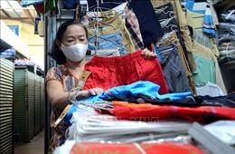 Chợ Cồn - Ký ức đô thị Đà Nẵng - Bài cuối: Gìn giữ cho tương lai