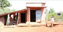 Huyện Chư Sê triển khai chi trả tiền đền bù giải phóng mặt bằng cho dân