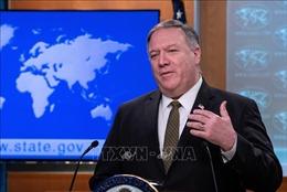 Mỹ và Sudan đạt đồng thuận về khuôn khổ thỏa thuận bồi thường liên quan vụ đánh bom năm 1998