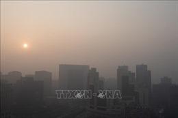 Cam kết của các nước gây ô nhiễm lớn giúp tăng triển vọng của Hiệp định Paris