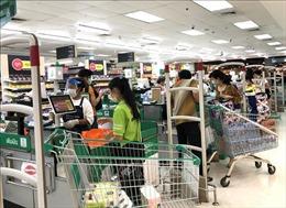 Thái Lan cân nhắc giai đoạn nới lỏng biện pháp phòng, chống dịch COVID-19 tiếp theo