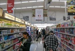 New Zealand kỳ vọng những sáng kiến mới giúp tái khởi động nền kinh tế