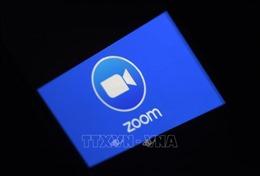 Ứng dụng hội thảo trực tuyến Zoom cam kết tăng cường bảo mật
