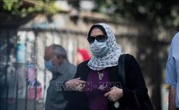 Đại dịch COVID-19 khiến GDP của Ai Cập tổn thất 8 tỷ USD