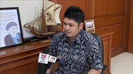Học giả Indonesia kỳ vọng vào kết quả Hội nghị cấp cao ASEAN-36